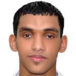 Rashed Mohamed  Al Khadeim