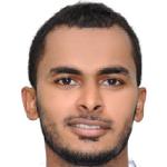 Saeed Obaid Obaid Abdalla  Al Naqbi