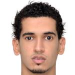 Saleem  Al Khadeim