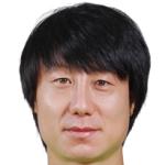 Seung-Hyun Lee