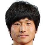Seon-Pil  Hwang