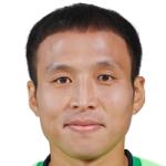 Kyung-Sun  Jin