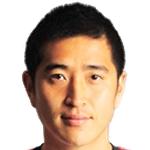 Yong-Tae  Kim