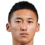Min-Soo  Kim