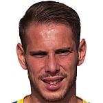 David  Querol Blanco
