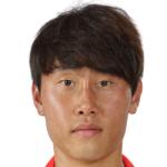 Si-Ho  Yoon