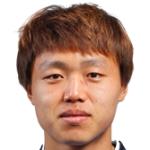 Dong-Suk  Kim