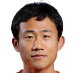 Won-Kwon  Choi