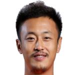 Chul-Jun  Ma