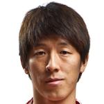 Myung-Jung  Kim