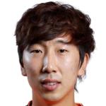 Jae-Won  Heo