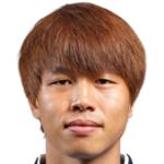Jin-Ouk  Kang