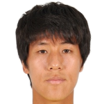 Keun-Chul  Kim