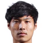 Jin-Ryong  Kim