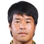Hyun  Choi