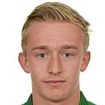 Dean O'Halloran
