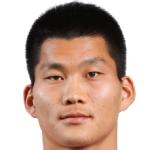 Young-Bin  Kim