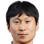 Jae-Ho  Chun