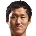 Min-Seok  Ham