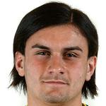 Valmir  Berisha