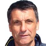 Ibro  Rahimić