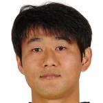 Sang-Ho  Lee