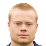 Rasmus Martinsen