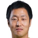 Dong-Jin  Han