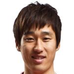 Jong-Hwan  Baek
