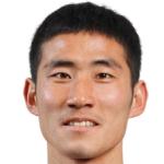 Jong-Chan  Lee