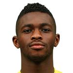 Kwabena  Appiah-Kubi