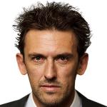 Tony  Popović