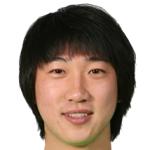 Yo-Han  Lee