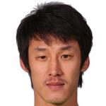 Hyung-Bum  Kim