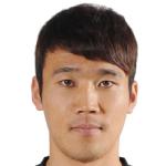 Won-Jae  Lee