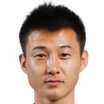 Cheol-Ho  Kim