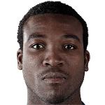 Emmanuel  Adjetey