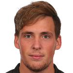 Devon  Spence
