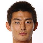 Yong-Hak  An