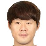 Hee-Ju  Kwak