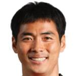 Ho-Jin  Park