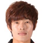 Ho-Jun  Yu