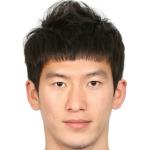 Jang-Eun  Oh