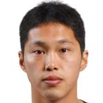 Sung-Min  Kim