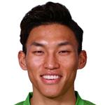 Seung-Gyu Kim