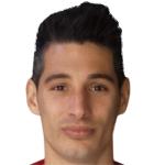 Nicolás Aníbal  Di Biase