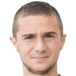 Igor  Gorbunov