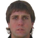 Gastón Gabriel  Añón Berlano