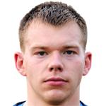 Vytautas Gediminas  Černiauskas