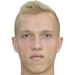 Lukas  Bache